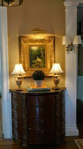 Georgian Home Decor by 204 Best Foyer Decorating Images On Pinterest Foyer Decorating