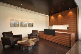 office furniture kitchener waterloo office services design manufacture install cabinetry