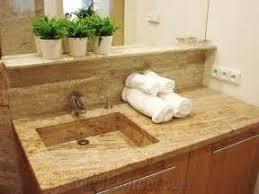 bathroom vanity countertops ideas granite tile on bathroom vanity tsc
