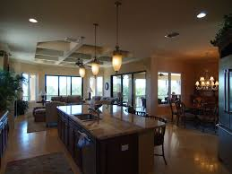 executive dining room stunning 7 bedrooms executive retreat homeaway tigertail beach