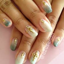 19 best nails images on pinterest japanese nail art pretty
