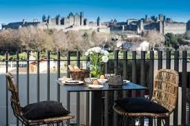 chambres d hotes carcassonne et environs sur le quai chambre d hôtes 15 rue bellevue 11000 carcassonne
