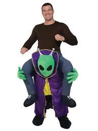 Tacky Tourist Halloween Costume Mens Tacky Tourist Costume Mens Humorous Costumes