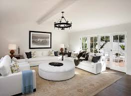 magazine interior modern living room interior design 2012 designer