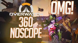 backgrounds mlg clash of clans overwatch 360 no scope quickscope widowmaker 360 no scope