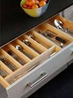 Kitchen Cabinet And Drawer Organizers - storage kitchen cabinet accessories mid continent cabinetry