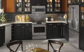 designer kitchen backsplash 83 great significant kitchen backsplash wall tiles for