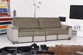 het anker sofa uncategorized het anker sofa uncategorizeds