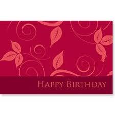 general birthday cards amazingmail happy birthday postage