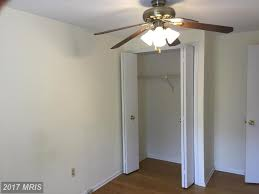 real estate for lease 5963 havener house way centreville va