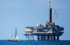 obama administration proposes new offshore drilling rules wsj