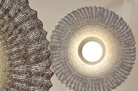 Artistic Lighting Artistic Ceiling Light Metal Pendant Light Modern Luster