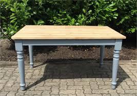 Wohnzimmertisch Platte Esstische U0026 Küchentische Aus Massivholz Mit Bis Zu 6 Sitzplätzen