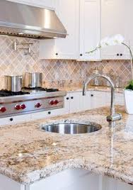 Kitchen Granite Countertop by 15 Best Pictures Of White Kitchens With Granite Countertops Http