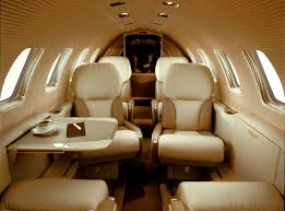 Private Jet Interiors Luxury Private Jets U2013 Private Jet Interiors U0026 Private Jet Charters