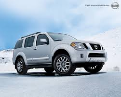 nissan 2008 pathfinder nissan pathfinder wallpapers on kubipet com