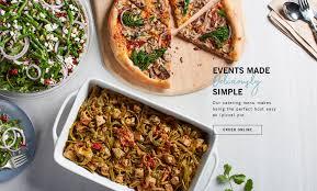 kitchen grill indian brooklyn california pizza kitchen