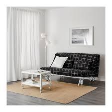 Twin Sofa Sleeper Ikea by