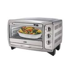 Toaster Convection Oven Ratings Product Code B001b9ry5s Rating 4 5 5 Stars List Price 185 00