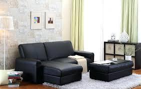sofa chair for bedroom bedroom sofa set simple sofa set designs for living room bedroom