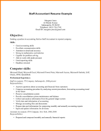 sle career objective statements 28 images sle resume for