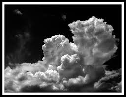 clouds u2013 page 5 u2013 visions by chris kaan