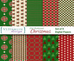 christmas wrapping paper sets christmas wrapping paper best images collections hd for gadget
