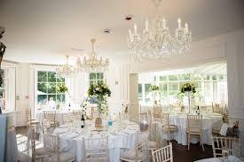 midlands wedding reception venues