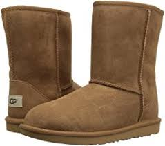 ugg boots sale childrens ugg shoes boys shipped free at zappos