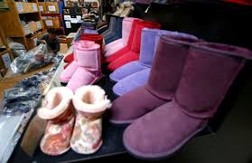 uggs sale sydney australia maker of ugg boots teva sandals may put itself up for sale