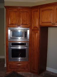 refinish oak kitchen cabinets kitchen comely small kitchen decoration using light beige kitchen