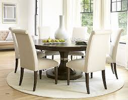 circular dining room dining table best of circular dining table for 4 full hd wallpaper