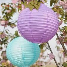 new year lanterns for sale 1pcs lot 10inches luminous lanterns wedding decoration