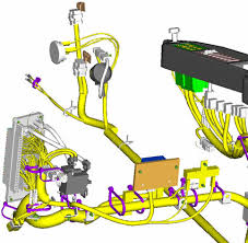 vehicle wiring software saves design time ee times