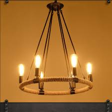 Mesmerizing Lighting Settings Online Buy Wholesale Light Fixtures From China Light