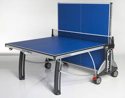 cornilleau indoor table tennis table cornilleau sport 500 indoor table tennis table cgq snooker