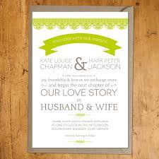 ask boho stationery wording boho weddings for the boho luxe bride