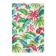 Couristan Outdoor Rugs These Outdoor Rugs Will Give Your Patio An Instant Refresh