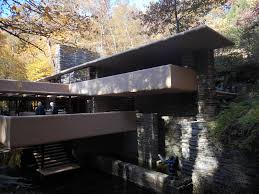 fallingwater by frank lloyd wright wheeling personal injury
