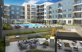 1 Bedroom Apartments In Atlanta Ga Exclusive Ideas 1 Bedroom Apartments Atlanta Bedroom Ideas