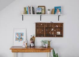 How To Decorate A Brand New Home by 6 Ways To Decorate A Shared Space Without Wanting To Kill Your