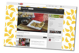 how to download videos from youtube vimeo and more cnet
