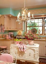 shabby chic kitchens ideas shabby chic kitchen decorating picturesque shabby chic white