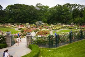Ny Botanical Garden Membership New York Botanical Garden Bronx Ny Aaa