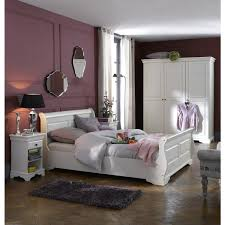 couleur de la chambre à coucher chambre mauve et blanche avec cuisine quelle couleur pour votre