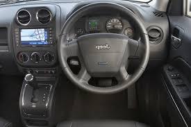 jeep patriot 2010 interior interior of 2009 jeep patriot attractive 2010 jeep patriot interior
