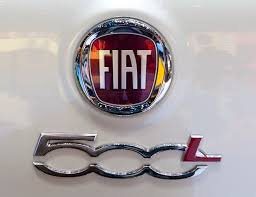 girly car brands fiat logo fiat car symbol meaning and history car brand names com