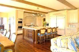 country homes interiors country homes interiors maybehip