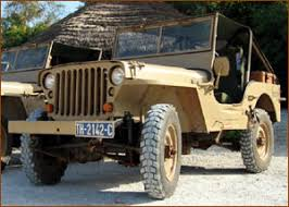 willys jeep off road reve d afrique your off road experience in willys jeeps in senegal