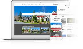 houses for sale in fenton michigan homes for sale on lake